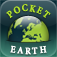 Pocket Earth Offline Maps & Travel Guides