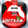 Magic Guitar iPhone, iPad Icon