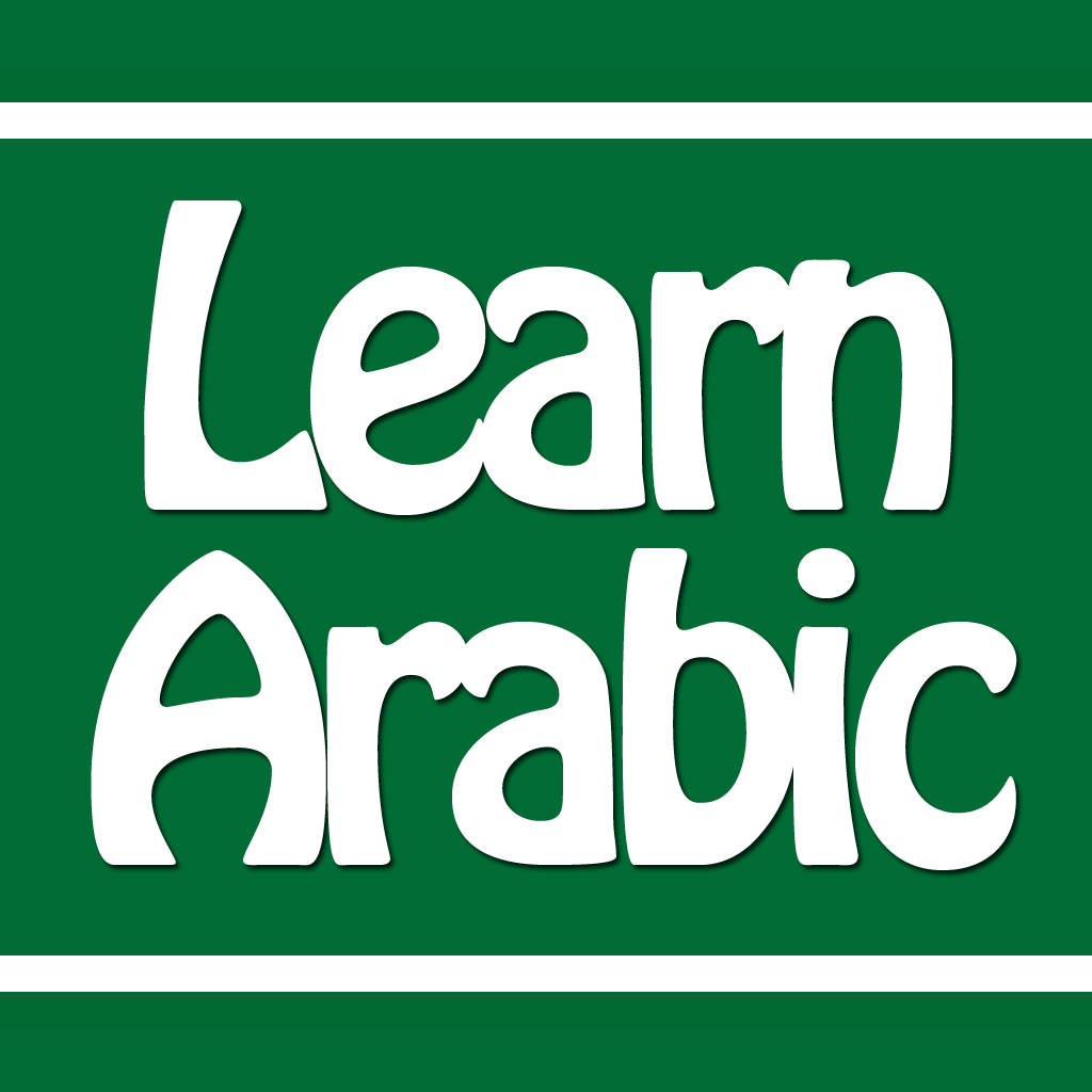 Learn Arabic from home - Home | Facebook