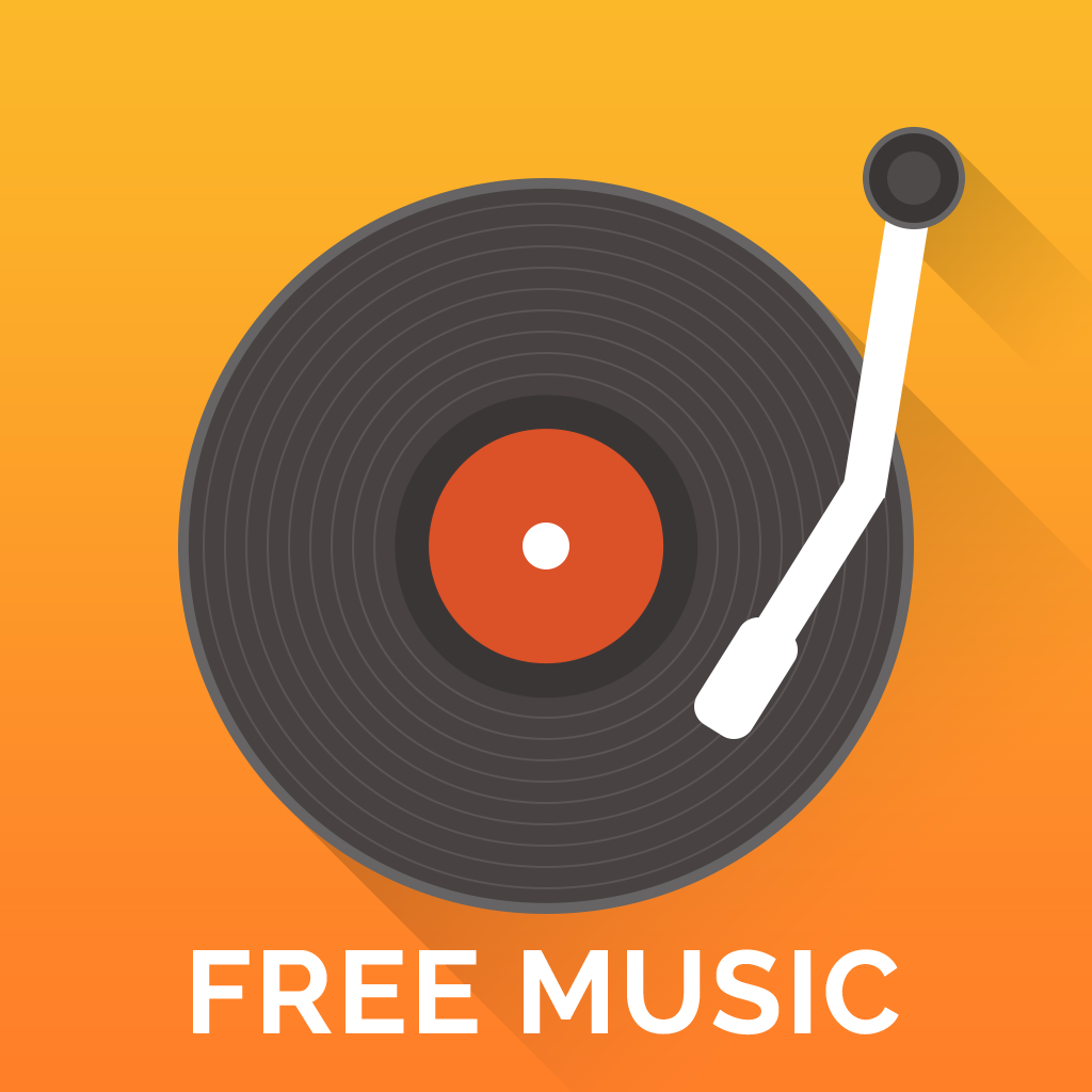 Smeego - FREE mp3 music download manager for SoundCloud