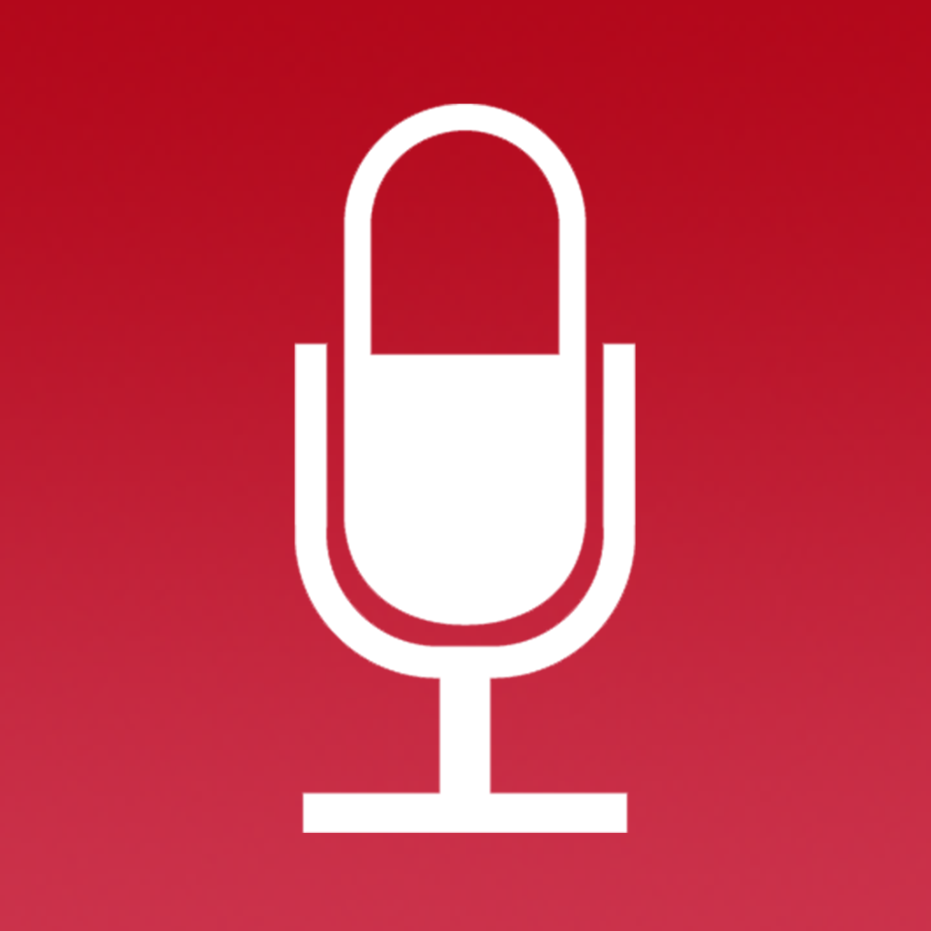 Buy QuickVoice2Text Email (PRO Recorder) on the App Store