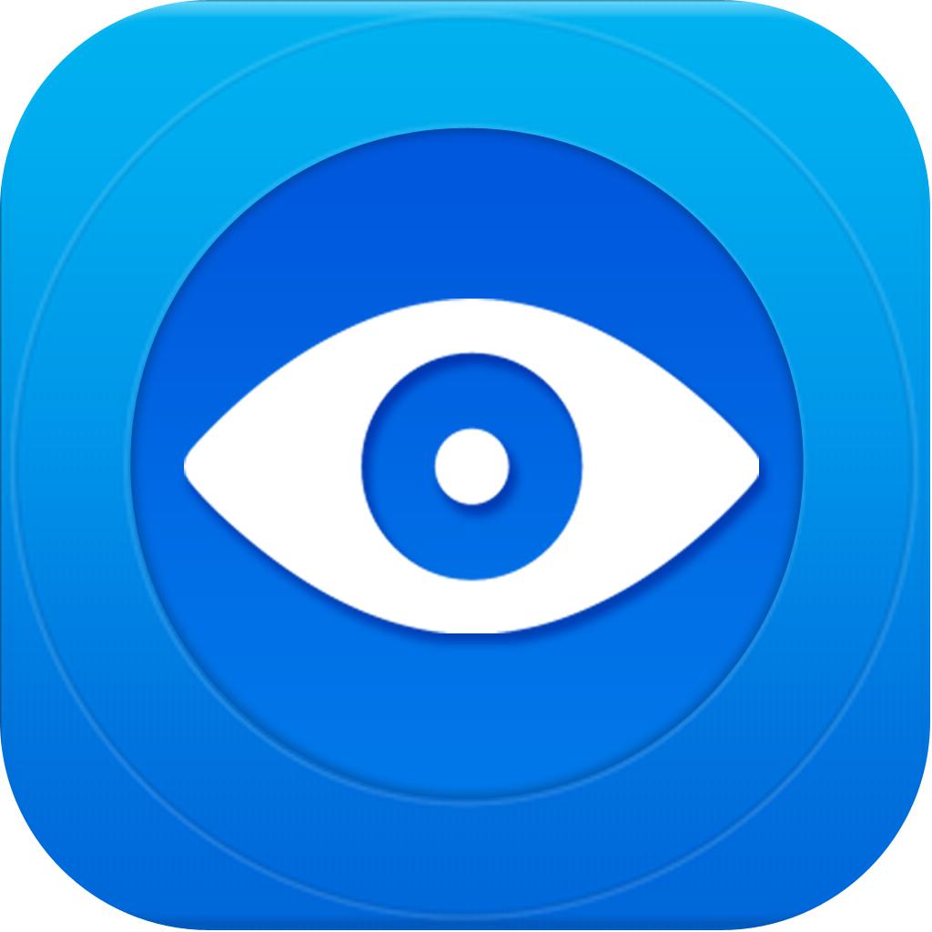 360超级阅读器 — PDF, DOC, DJVU, XLS, PPT, TXT, HTML, XML, PNG, JPEG, GIF, AVI, MP4