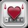 Ace Of Hearts Casino Poker - Free